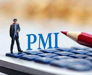 11月财新制造业PMI 创2017年以来最高