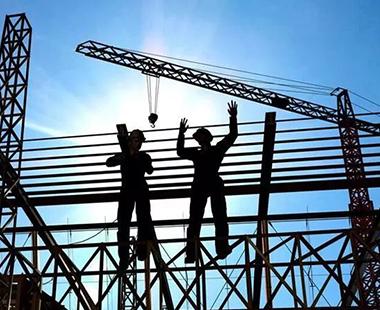 发改委批复基建项目超1.5万亿 明年新基建投资将加快