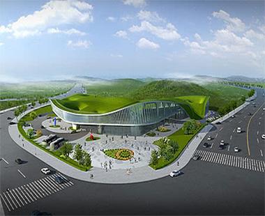河北:发展被动式超低能耗建筑产业 形成新的竞争优势