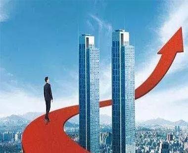 新基建七大领域 建企迎来新机遇!