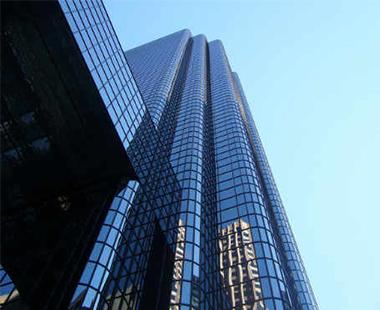 """治理城市建筑乱象 严格限制新建""""摩天楼"""""""
