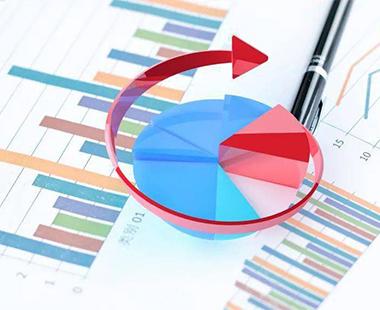 权威发布!2020年上半年建筑业发展统计分析!