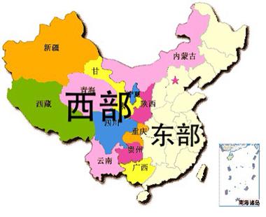 2020年中国装配式建筑行业市场竞争格局分析 东部发达地区引领发展