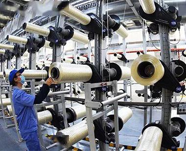 国家统计局:市场需求逐步回暖 工业生产继续回升