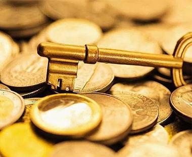 多部委负责人密集发声:货币重结构 财政重实效 内需促消费