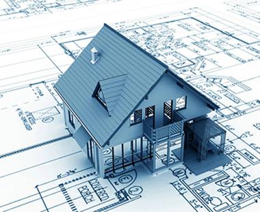 建筑业资质管理制度何去何从?
