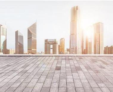 住建部:加快推进新型建筑工业化 推动城乡建设绿色高质量发展