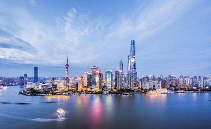 """央地同频共振,中国建筑全力共""""筑""""长三角一体化高质量发展"""