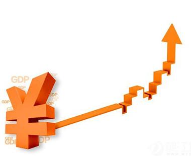 """从规模速度到质量效率 中国经济""""含金量""""更高"""