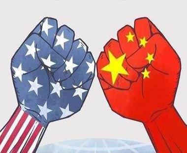人民日报海外版:顶住压力 中国外贸转正了!