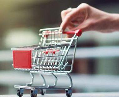 三季度数据面面观:线上消费助力经济复苏