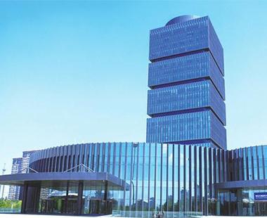 住建部:完善工程质量责任体系推动建筑工程品质提升