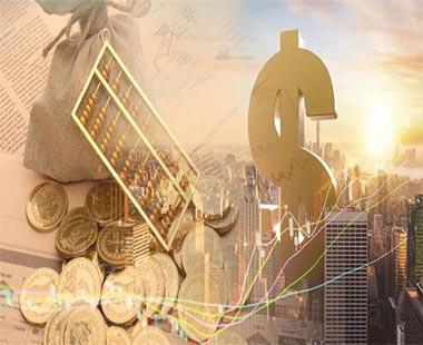 《2020年装配式建筑产业全景图谱》(附政策规划、市场规模、竞争格局、发展前景等)
