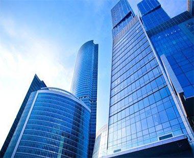 2020年中国建筑装饰行业企业竞争格局 行业集中度高