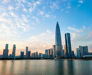 深圳优化营商环境条例明年起施 政府采购不得设立预选供应商名录