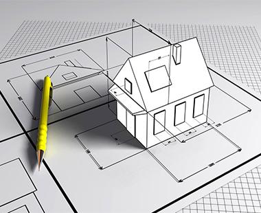 政策利好不断,装配式建筑行业转型升级亟需补短板强弱项