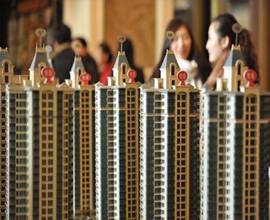 2020年中国文化地产行业市场现状及发展趋势分析 将成为房地产发展趋势和潮流
