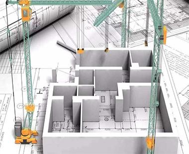 2020年中國建筑行業市場現狀及發展趨勢分析 工業化+信息化推動行業智慧轉型升級
