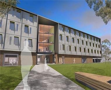 關于印發山西綜改示范區裝配式建筑專項扶持暫行辦法的通知