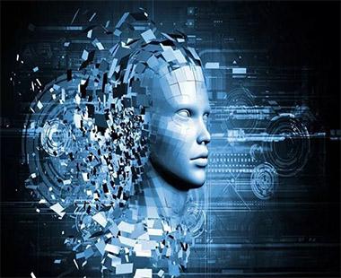 未來已來 智能建造加速傳統產業格局重構