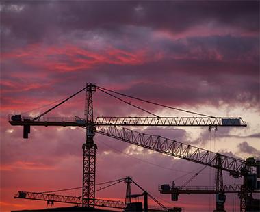 住建部:2021年1月1日起!房建、市政公用工程监理甲级资质实行告知承诺制审批!