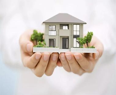 住房和城乡建设部房地产市场监管司相关负责人解读 《关于加强和改进住宅物业管理工作的通知》