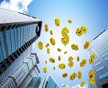 """金融监管升级:房地产融资再收紧 房企谋求""""降负""""成必然"""