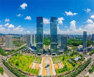 习近平:确保全面建设社会主义现代化国家开好局
