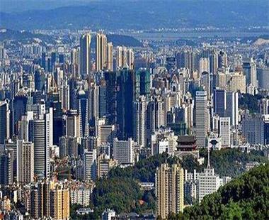 春节假期一线城市楼市成交量创近三年新高