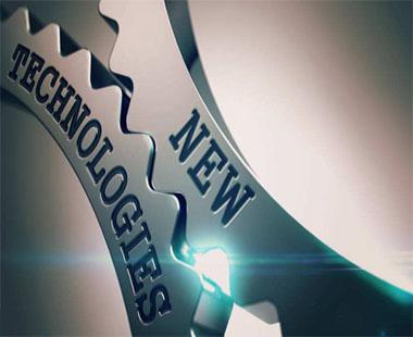 钢铁行业供给收缩 碳中和目标引领新一轮洗牌