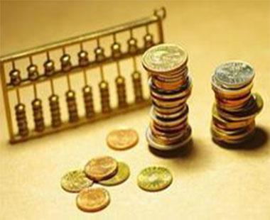 国务院:预计全年新增减税超5500亿