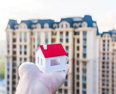 重磅 | 县城新建住宅最高不超过18层!以6层为主!住建部新规征求意见