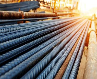 钢材价格大涨:钢企赚翻了 重庆钢铁一季度净利润预增259倍
