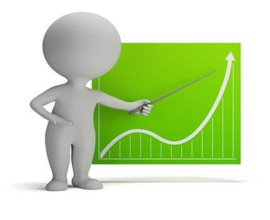 中小企业发展指数持续回升:企业信心恢复 市场预期改善