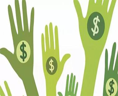直接惠企利民!今年中央财政已下达直达资金2.6万亿元