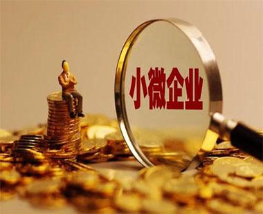 上半年普惠型小微企业贷款增速保持30%以上 金融资源更多投向重点领域和薄弱环节