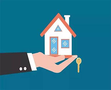 保障性租赁住房最新政策来了,如何推进、谁能受益?权威解读