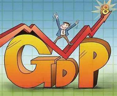 国际机构继续看好中国经济 国常会再释稳经济增长信号