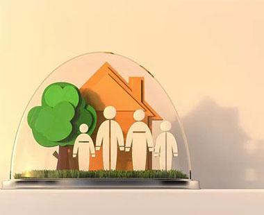 中国建筑装饰协会正式发布《中国建筑装饰行业推广绿色建筑倡议书》
